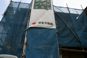 02_zennkei