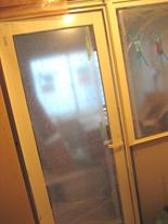 0_furo_door